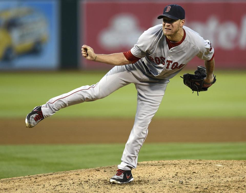 Jake Peavy doesn't like it that the Red Sox are 5-10 in the games he starts. John G. Mabanglo/EPA